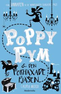 9789177016557_200x_poppy-pym-och-den-forhaxade-pjasen