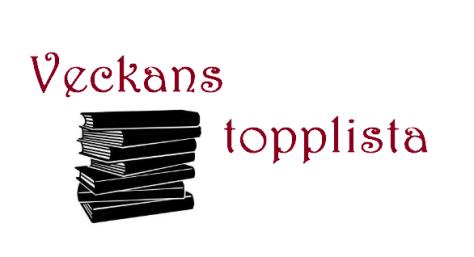 veckans-topplista-e1500991790676.png
