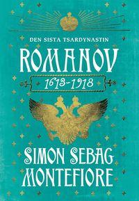 9789113023939_200x_romanov-den-sista-tsardynastin-1613-1918