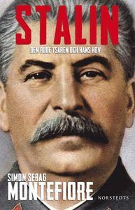 9789113075235_200x_stalin-den-rode-tsaren-och-hans-hov_storpocket