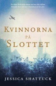 9789150929164_200x_kvinnorna-pa-slottet_pocket