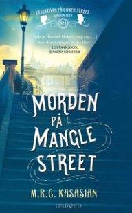 9789174619515_200x_morden-pa-mangle-street_pocket