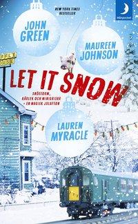 9789175037226_200x_let-it-snow-magisk-julhelg-i-tre-delar_pocket