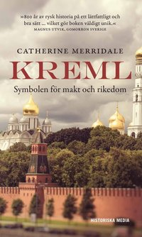 9789175452821_200x_kreml-symbolen-for-makt-och-rikedom_pocket