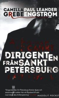 9789176910832_200x_dirigenten-fran-st-petersburg_pocket