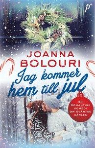 9789177710219_200x_jag-kommer-hem-till-jul_e-bok