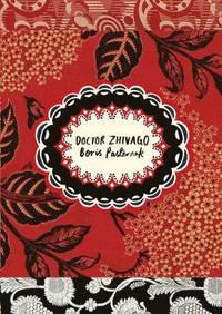 9781784871925_200x_doctor-zhivago-vintage-classic-russians-series_haftad