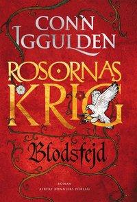 9789100141011_200x_rosornas-krig-tredje-boken-blodsfejd