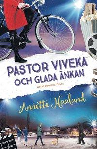 9789100169978_200x_pastor-viveka-och-glada-ankan