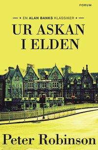 9789137151755_200x_ur-askan-i-elden-en-alan-banks-deckare