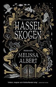 9789177811749_200x_hasselskogen
