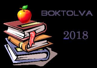 boktolva2018