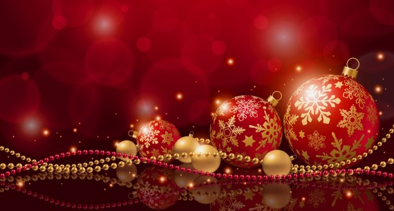 Red_Christmas_Background_with_Christmas_Balls (2).jpg