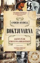 9789113075211_200x_boktjuvarna-jakten-pa-de-forsvunna-biblioteken_storpocket.jpeg