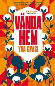 9789113082752_200x_vanda-hem_pocket