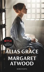 9789113083742_200x_alias-grace_pocket