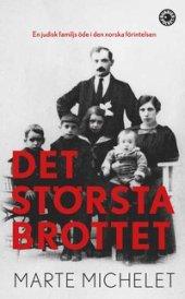 9789174296198_200x_det-storsta-brottet-offer-och-garningsman-i-den-norska-forintelsen_pocket.jpeg