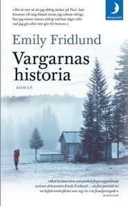 9789175037646_200x_vargarnas-historia_pocket