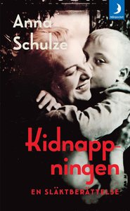 9789175037905_200x_kidnappningen-en-slaktberattelse_pocket