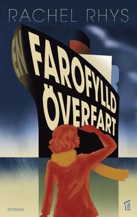 9789187917424_200x_en-farofylld-overfart_haftad