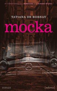 9789188697035_200x_mocka_pocket