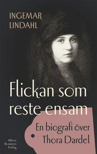 9789100171254_200x_flickan-som-reste-ensam-en-biografi-over-tora-dardel