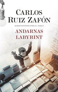 9789100173166_200x_andarnas-labyrint