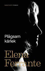 9789113076256_200x_plagsam-karlek