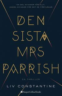 9789150931198_200x_den-sista-mrs-parrish