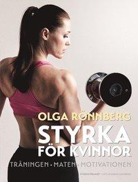 9789173630931_200x_styrka-for-kvinnor-traningen-maten-motivationen_haftad