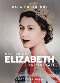 9789175456317_200x_drottning-elizabeth