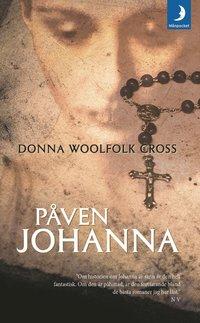 9789176436653_200x_paven-johanna_pocket