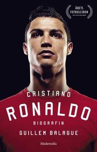 9789177016144_200x_cristiano-ronaldo-biografin_storpocket