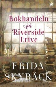 9789188447814_200x_bokhandeln-pa-riverside-drive