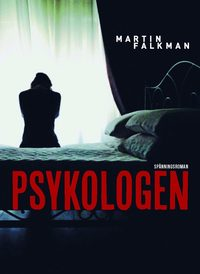 9789188529749_200x_psykologen