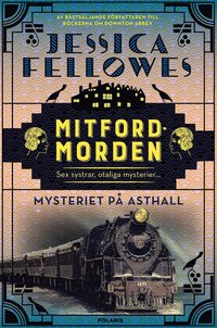 9789188647481_200x_mysteriet-pa-asthall-mitford-morden-1