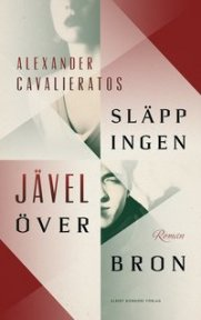 9789100171193_200x_slapp-ingen-javel-over-bron