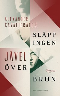 9789100171193_200x_slapp-ingen-javel-over-bron