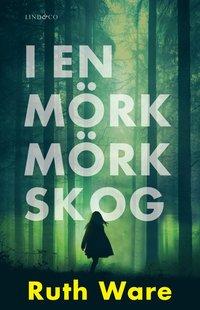 9789174619492_200x_i-en-mork-mork-skog_pocket