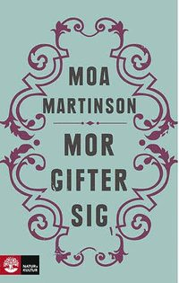 9789127120549_200x_mor-gifter-sig_kartonnage