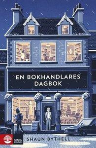 9789127154582_200x_en-bokhandlares-dagbok