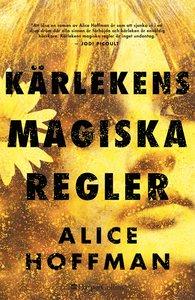 9789150932508_200x_karlekens-magiska-regler