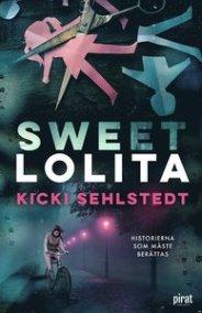 9789164205643_200x_sweet-lolita