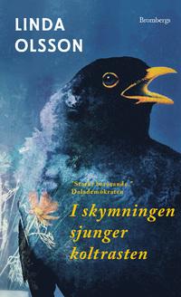 9789173376549_200_i-skymningen-sjunger-koltrasten_pocket