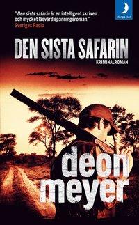 9789175031989_200x_den-sista-safarin_pocket