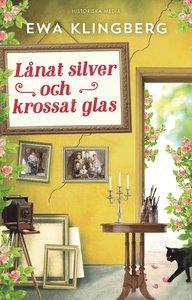 9789175455815_200x_lanat-silver-och-krossat-glas