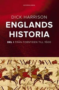 9789175456478_200x_englands-historia-del-1