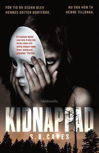 9789177813446_200x_kidnappad