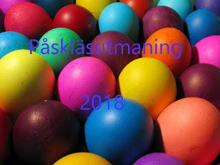 Easter-Eggs-Wallpaper.jpeg.jpg