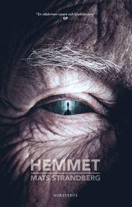 9789113073897_200x_hemmet_pocket